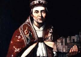 Pietro da Morrone