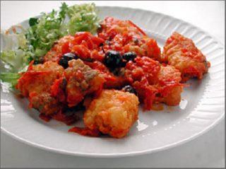 4-baccala-al-pomodoro-con-olive-nere