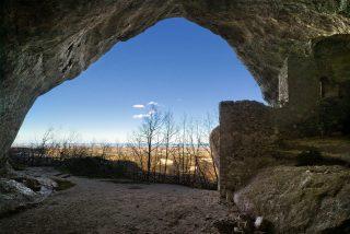 grotta-santangelo-palombaro