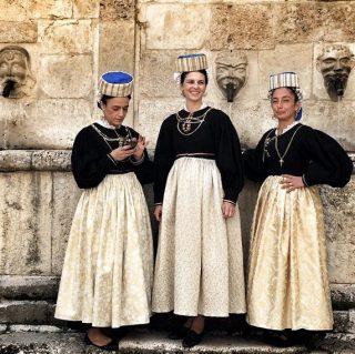 costume-scanno_-giorgia-barchi
