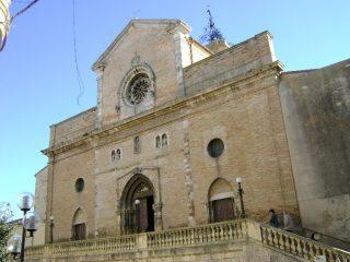 cattedrale_di_san_leucio_ad_atessa