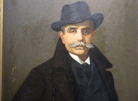 PERSONAGGI FAMOSI D'ABRUZZO: TEOFILO PATINI