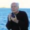IN RICORDO DI FOLCO QUILICI: L'ITALIA VISTA DAL CIELO, ABRUZZO E MOLISE