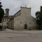 LA CATTEDRALE DI SAN PELINO: UN GIOIELLO ROMANICO NELLA PRIMA CAPITALE D'ITALIA